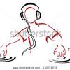 Dj Aguz- Booyah 2014 original  mp3