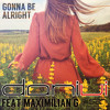 *Preview* Dani Vi feat Maximilian G - Gonna Be Alright Out June 30th mp3