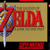 The Legend Of Zelda - A Link To The Past - Dark World mp3