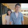 Official Mp3 Những Ngày Hè Ấy  - Chuột Thổ Cẩm ft. D-Crown mp3