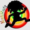 Natiruts - Liberdade pra dentro da cabeça ♫ Reggae Músic mp3
