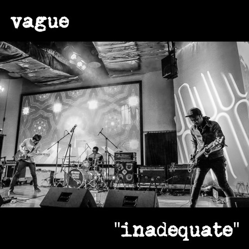 Vague - Inadequate