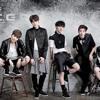 DEBUT LIVE B.I.G Boys In Groove - Hello 안녕하세요 mp3