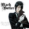 Sebastian Save Me: Black Butler Call Me MaybeParody mp3