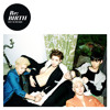 NU'EST - Hey, Love mp3