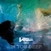 Moshbit Records: Sum 41 - In Too Deep Kasum Remix mp3