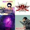 Armada - Bebaskan Diriku by Rico Putra mp3
