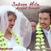 Sukoon Mila Mary Kom - Arijit Singh 2014 New song mp3