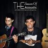 The Season of Acoustic - Betapa Aku Mencintaimu Song By Vagetos mp3