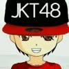 JKT48 - Flying Get  Versi Cowo mp3