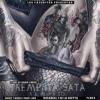 Tremenda Sata Remix- Arcangel Ft. De La Ghetto- Plan B- Daddy Yankee Y Nicky Jam mp3