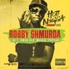 Hot N*gga Reggae Mix mp3