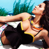 INNA - Take Me Higher by Play & Win mp3