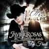 Mix Javier Rosas mp3
