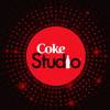 Niazi Brothers, Lai Beqadran Naal Yaari, Coke Studio Season 7, Episode 1. mp3