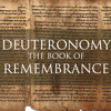 Deuteronomy 5-8 Moses Reminds Israel of their Covenant with God & A Warning Against Pride mp3