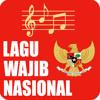 Kebyar Kebyar - Indonesia Jayawiro Klothax mp3