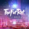 TheFatRat - Unity mp3