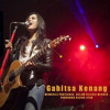 Ghaitsa Kenang - Hold On We're Going Home Rising Star Indonesia Live Duels 3 mp3