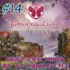 TOMORROWWORLD DANCE & CHARTS 2014 #14 - 1 HOUR LIVE MIXED BY DJ KAWKASTYLE mp3