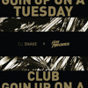 I Love Makonnen - Club Goin' Up On A Tuesday Dj Snake Remix mp3
