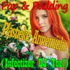 Pap & Pudding - Plastieke Annemieke Infectizer DJ Tool mp3