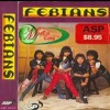 FEBIANS Penantian - adjusted RodeNT1A mp3