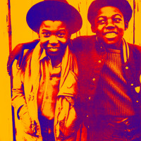 Musical Youth- Pass The Dutchie [Screwed N' Chopped] Mp3