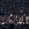 ONE OK ROCK  -   A Thousand Miles Live At Yokohama Stadium mp3