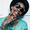 Wiz Khalifa - Blacc Hollywood Full Album mp3