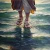 013 Seaside Ministry mp3