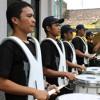 HARAM bang H.Roma Irama mp3