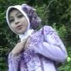 Lagu Madura - Lokah Tak Adere by Fatim Zaen mp3