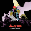 All My Love feat. Ariana Grande mp3