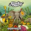 Endank Soekamti Feat Slank - Anyer 10 Maret - URFAN BLOG mp3