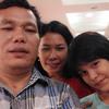 Koor Gabungan Sektor PSGS HKBP Sidorame - Surgo I Do Na Tongtong mp3
