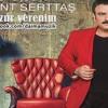 Bülent Serttaş - Bodrum Akşamları 2014 Dj adrian ReMix mp3