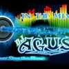 DJ - 4guz- Take - Me - Home - BrEaKs ORIGINAL  mp3