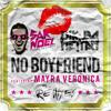 Sak Noel, Dj Kuba & Neitan ft. Mayra Veronica - No Boyfriend Reid Stefan Remix mp3