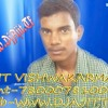 WwW.DjAjit.Tk™↔ DjAjit Vishwakarma Free Latest New Hindi Dj Songs Dj  Daily New Dj Songs  Bhojpuri Dj Songs  Bhakti Dj Songs  Mobile Tricks Others WebDesign Me Mobi - +917800078100 Mau at Chiraiyakot mp3