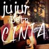 Jujur Beta Cinta - yochen amos mp3