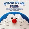 STAND BY ME ドラえもん ORIGINAL SOUNDTRACK  約束 - Naoki Sato mp3