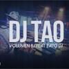 Choca - PLAN B  Remix - DJ TAO  mp3