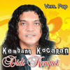 Kembang Kocapan Vers. Pop - New Version mp3