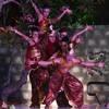 Kumpulan Lagu - Lagu Nusantara 2 mp3