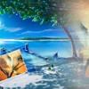 Ari Lasso - Cinta Terakhir - - YouTube mp3