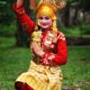 Kumpulan Lagu - Lagu Nusantara 3 mp3