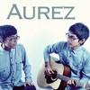 Aurez - Aceh Lon Sayang Instrumental - Full Version mp3