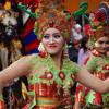 Kumpulan Lagu - Lagu Nusantara 5 mp3
