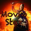 Mission1  Movie Star mp3